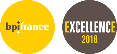 bpifrance excellence arc industries